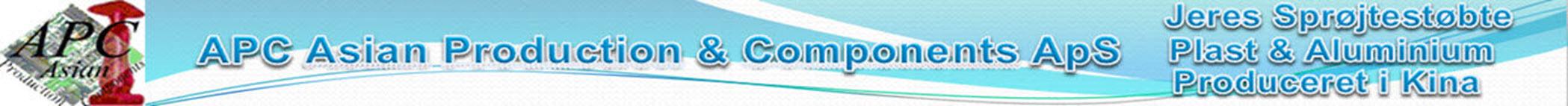 Vakuumformning, Plaststøbning, Sprøjtestøbning,  Rotationsstøbning af Plastemner